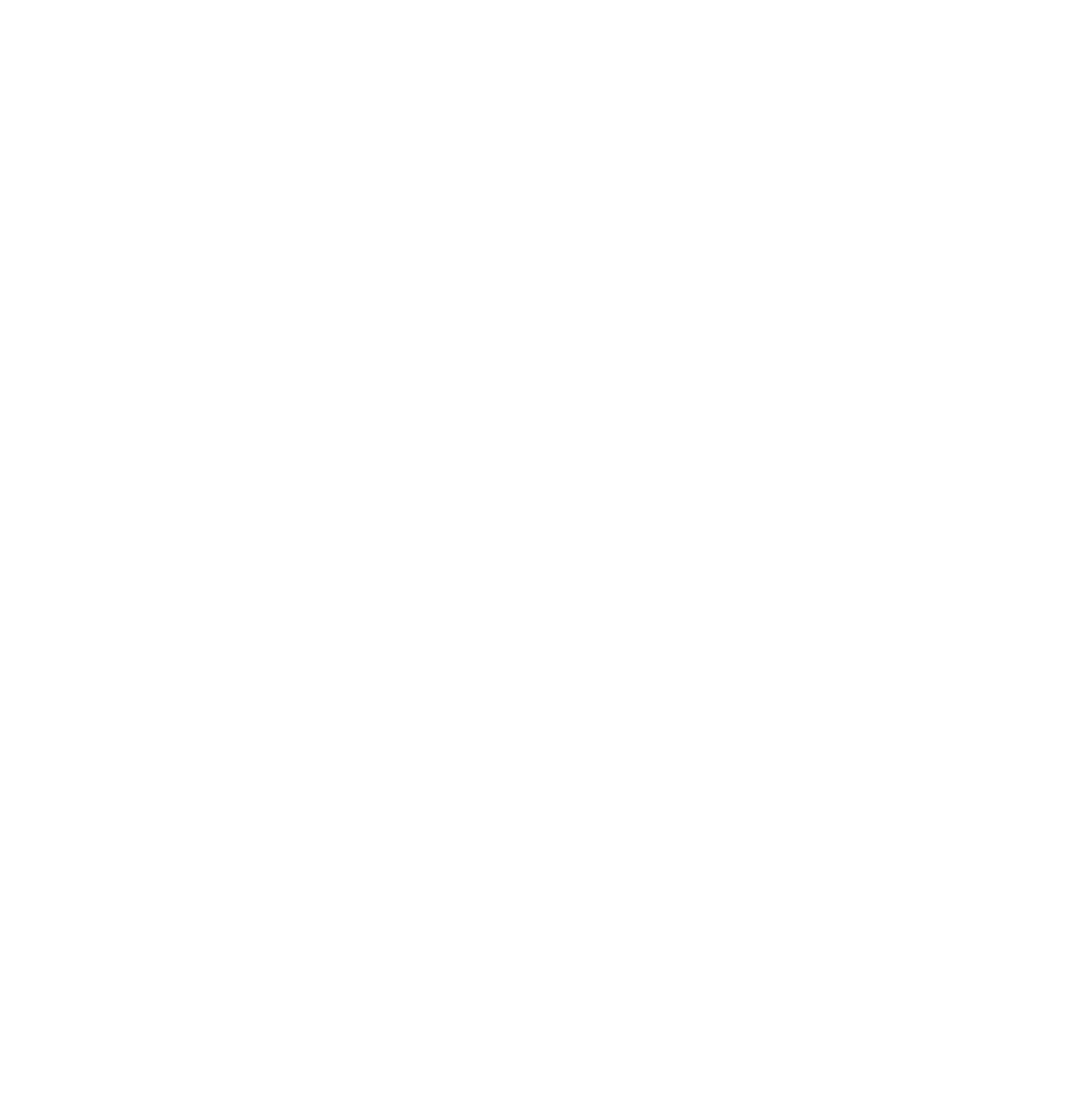 Willow Emporium Crest Image